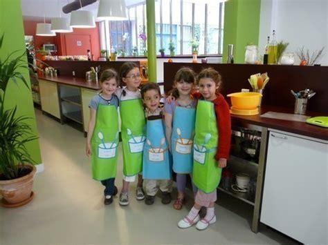 cours cuisine enfants cours de cuisine pour enfants tout pour les femmes