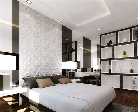 ideas for walls in bedroom living room wall panels