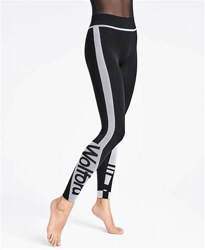 Wolford Leggings True Luxury Legs Elizabeth Outlet