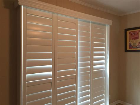 Graber composite shutters Archives   Made in the Shade of