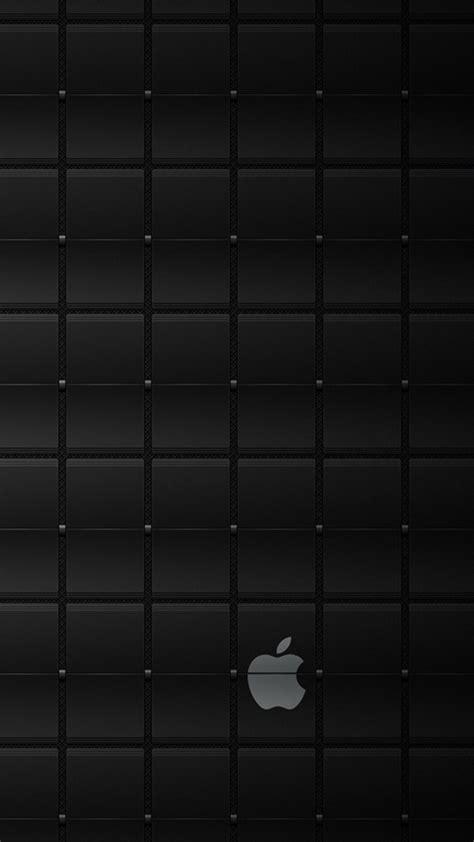 Screen Iphone Black Wallpaper Hd by Wallpaper Wiki Black Iphone Backgrounds Screen