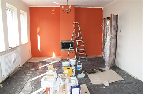 5 interior house painting tips the paint