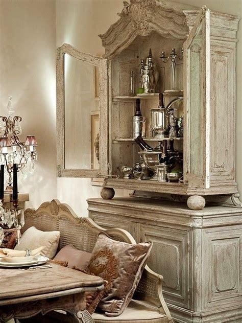 estilo decoracion vintage muebles de estilo