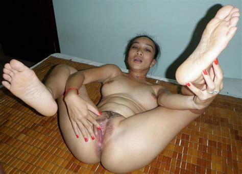 asia porn photo amateur asian feet