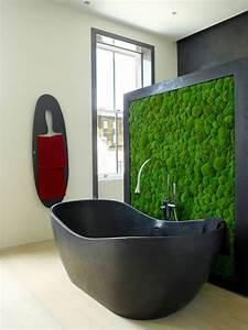 7, Simple, Bathroom, Renovation, Ideas, For, A, Successful