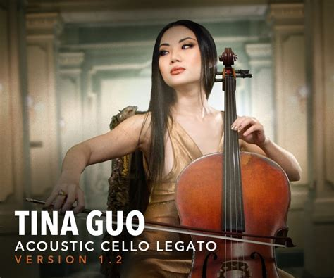 update tina guo acoustic cello legato v1 2 adds cinestrings solo legato engine cinesamples