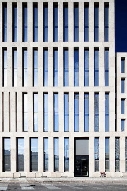 Jacob Und Wilhelm Grimm Zentrum Berlin by Jacob Und Wilhelm Grimm Zentrum Hu Berlin Architecture