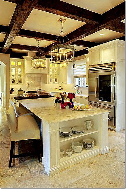 kitchen  world glamour images  pinterest