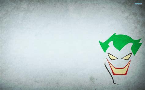 Joker Animated Hd Wallpaper - joker comic wallpapers wallpaper cave