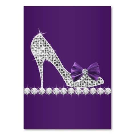 shoe decorations images  pinterest shoe