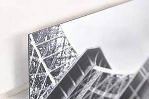 Alu Dibond Oder Acrylglas : gastbeitrag materialexperiment wandbilder f r ein sch nes b ro b roratgeber von b rom bel ~ Orissabook.com Haus und Dekorationen