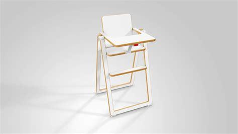 sauvel natal chaise haute chaise haute pliante ultra plate supaflat natalys