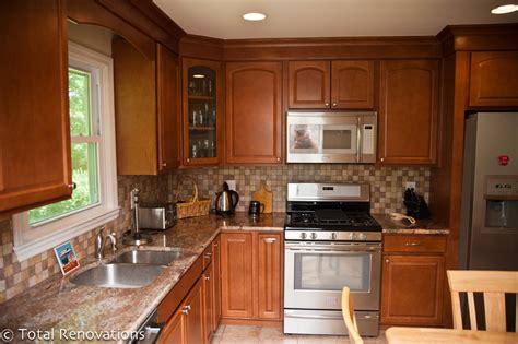 split level kitchen ideas bi level home remodel studio design gallery best