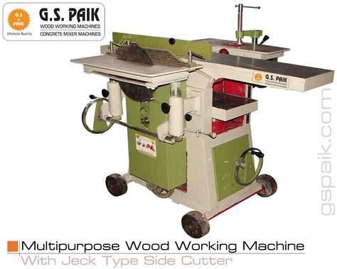 woodworking machines workbench plans building