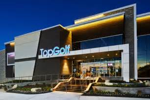 party rentals houston and events topgolf