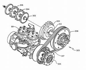 Ezgo Golf Cart Gas Engine Parts Diagrams
