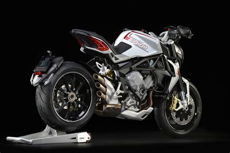 Review Mv Agusta Dragster by 2015 Mv Agusta Brutale 800 Dragster Picture 613788