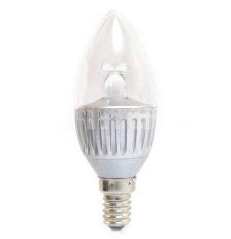 e14 led candle bulb 5 watt buyledstrip