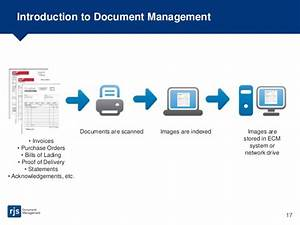 8 reasons you need an electronic document management system With document management system help