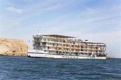 Lake Nasser Boats by Prince Abbas Lake Nasser Cruise Movenpick Lake Nasser Cruise