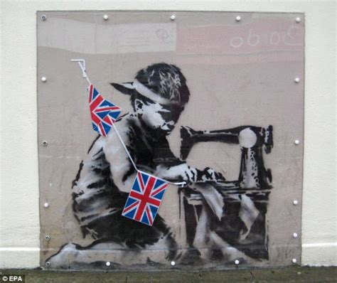 Banksy: Auction house selling 'stolen' art is bombarded ...