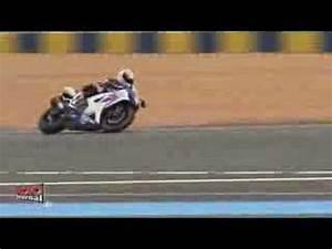 Moto Journal Youtube : les 1000 sport aux 24 heures du mans moto journal youtube ~ Medecine-chirurgie-esthetiques.com Avis de Voitures