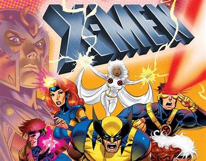 Series Tv Fox Animated Action Under Way