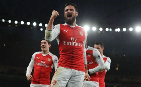 How to watch Bournemouth vs. Arsenal: Game time, TV ...