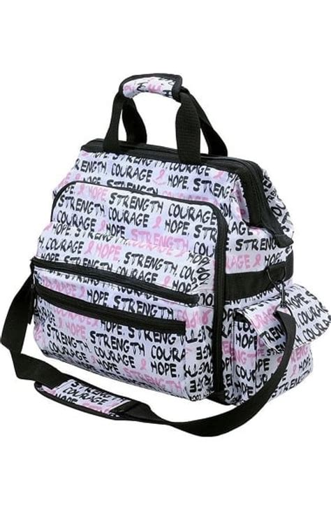 56546 Hosiery And More Coupon Code by Mates Ultimate Nursing Bag Allheart