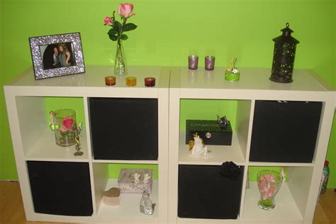 meubles chambre ado meuble tv pour 2017 et ikea armoire