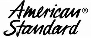 Lixil to purchase parent of american standard brands for Amica standherd