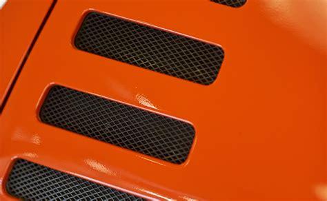 alfa romeo 2000 GTV coupe drawing - Google Search | V-EX ...