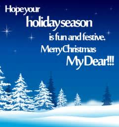sle merry card messages sle messages