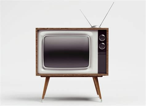 when was color television invented from mexico to the world 10 amazing mexican inventions