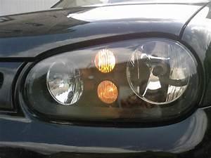 Volkswagen Olivet : golf tdi 100 de fx orange powaaa lol garage des golf iv tdi 100 forum volkswagen golf iv ~ Gottalentnigeria.com Avis de Voitures