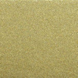 subaru gold metallic code gk1 touch up zone