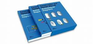 Architectural Diagrams  Construction And Design Manual