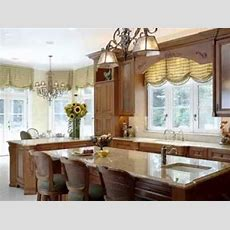 Kitchen Windows Design Ideas  Youtube