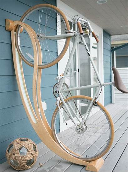 Rack Bike Peri Bicycle Cool Projects Racks