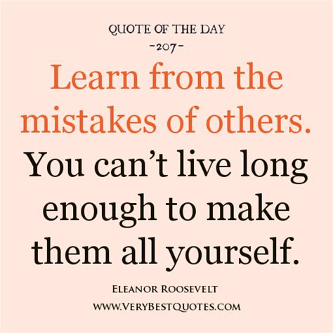 Quotes About Learning From Others Quotesgram
