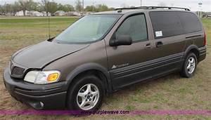 Vehicles And Equipment Auction In Towanda  Kansas By