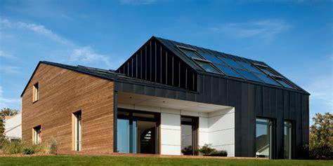 plan de maison plain pied 3 chambres gratuit maison zinc top maison