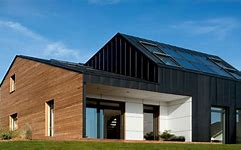 Scintillating Maison Moderne Zinc Gallery - Best Image Engine ...
