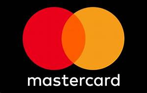 Mastercard, Logo, Download, Vector