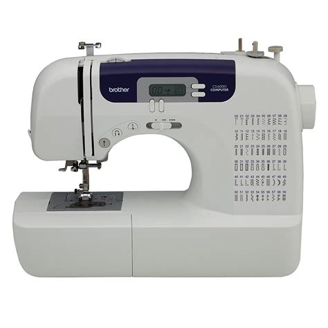best sewing machines for beginners christmas gifts for crafters diyers clumsy crafter