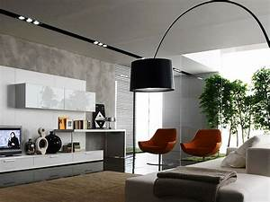 Contemporary vs Modern Style: What's the Difference?