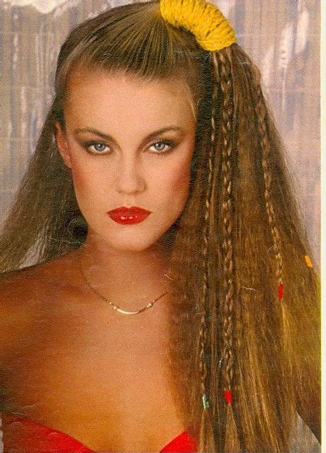 Late 70s Hairstyles by 102 Best Images About 1970s Roller Fashion On
