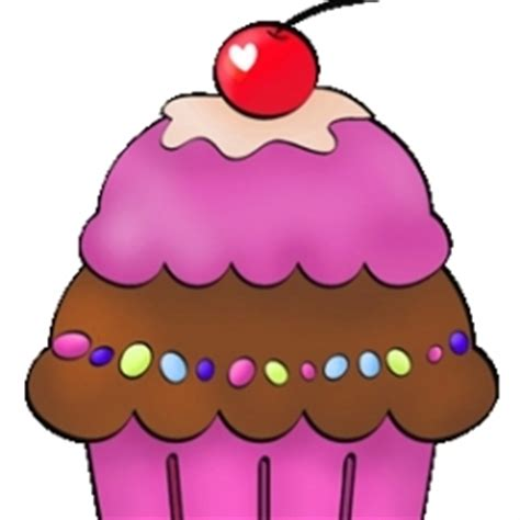 jeux de cuisine gateau jeux de gateau jeux de cuisine gratuits en ligne sur