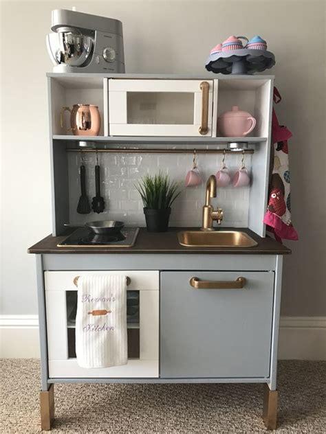 Duktig Mini Keuken by Duktig Ikea Kinder Keuken Pimpen Hacks Designs