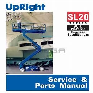 101199-022 Upright    Snorkel